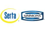 Serta Simmons Bedding Company