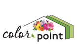 Color Point Nurseries