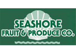 Seashore Fruit & Produce