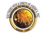 Southern Wine & Spirits of America, Inc.