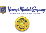 Young's Market Company