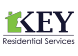 Key Residential Services