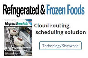 Cloud-Based Route Optimization Technology Attracts Industry Leaders