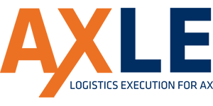 Logistics Execution for AX