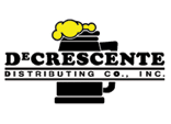 DeCrescente Distributing