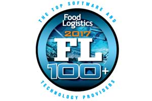 2017 FL100+ Top Software and Technology Providers